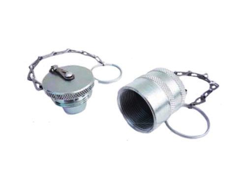 Заглушки БРС ТИП HPA-KZE-700 BAR